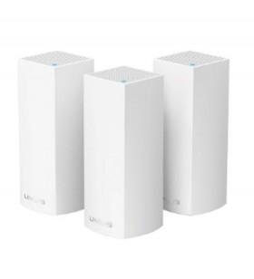 Linksys WHW0303 867 Mbit s Alb
