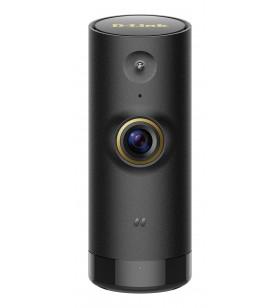 D-Link DCS-P6000LH Cameră cu senzor De interior Glonț Birou 1280 x 720 Pixel