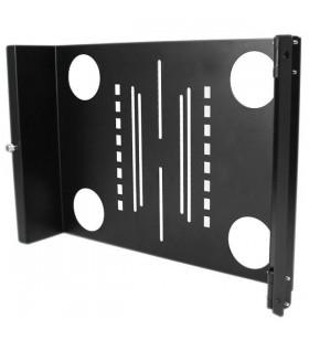 StarTech.com RKLCDBKT accesorii pentru carcase Suport montare