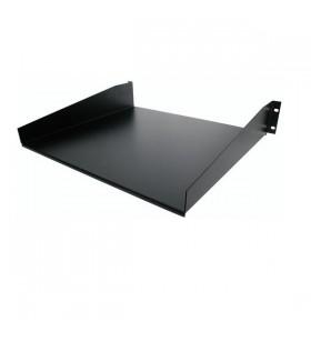StarTech.com CABSHELF accesorii pentru carcase Sertar rack