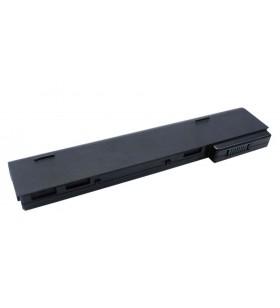 V7 V7EH-CA06 piese de schimb pentru calculatoare portabile Baterie