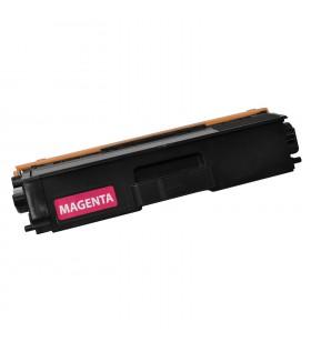 V7 TN321M-OV7 Magenta 1 buc.