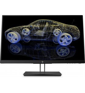 "HP Z23n G2 58,4 cm (23"") 1920 x 1080 Pixel Full HD LED Negru"