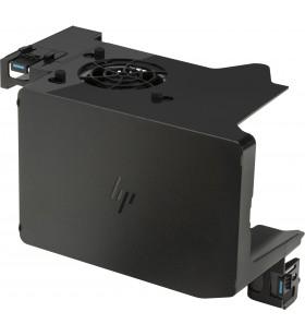 HP Soluţie de răcire memorie Z6 G4