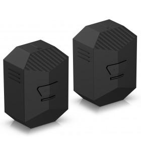 HP 5100mAh Li-Ion Baterie