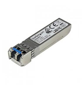 StarTech.com JD094BST module de emisie-recepție pentru rețele Fibră optică 10000 Mbit s SFP+ 1310 nm