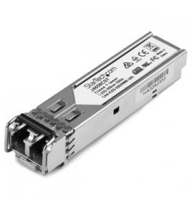 StarTech.com J4858CST module de emisie-recepție pentru rețele Fibră optică 1250 Mbit s SFP 850 nm