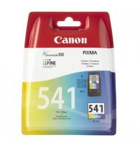 Canon CL-541 Original Cyan, Magenta, Galben 1 buc.