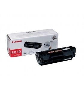 Canon FX10 Original Negru 1 buc.