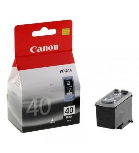 Canon PG-40 Original Negru 1 buc.