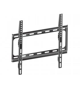 "iiyama WM1044-B1 suporturi de perete pentru monitoare televizoare LCD 139,7 cm (55"") Negru"