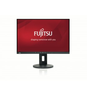 "Fujitsu B24-9 WS 61,2 cm (24.1"") 1920 x 1200 Pixel WUXGA LED Negru"