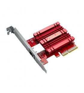 ASUS XG-C100C Ethernet 10000 Mbit s Intern