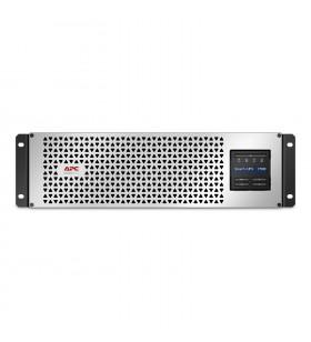 APC SMTL1500RMI3UC surse neîntreruptibile de curent (UPS) Line-Interactive 1440 VA 1350 W 6 ieșire(i) AC