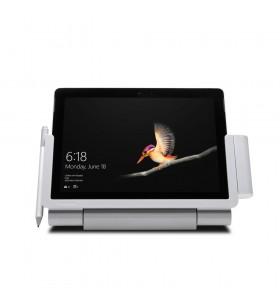 Kensington SD6000 stație de andocare pentru terminale mobile Tabletă Gri