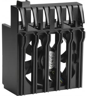 HP 1XM33AA componente pentru carcase de calculator Midi Tower Altele