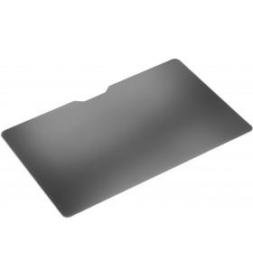 HP Filtru de confidenţialitate de 15,6 inchi tactil