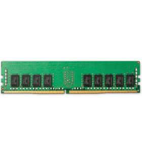 HP 3PL82AA module de memorie 16 Giga Bites DDR4 2666 MHz