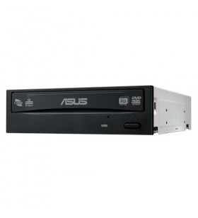 ASUS DRW-24D5MT unități optice Intern Negru DVD Super Multi DL