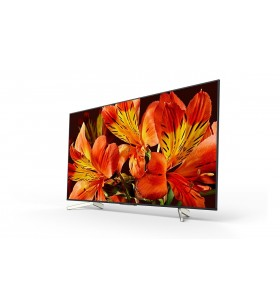 "Sony FW-75BZ35F Afișaj Semne 190,5 cm (75"") LCD 4K Ultra HD Panou informare digital de perete Android 7.0"