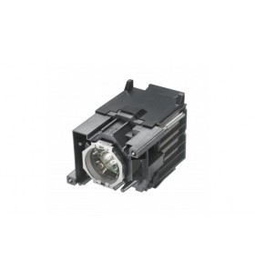 Sony LMP-F280 lămpi pentru proiectoare 280 W UHP