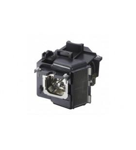 Sony LMP-H260 lămpi pentru proiectoare