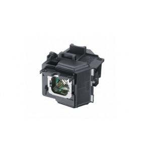 Sony LMP-H280 lămpi pentru proiectoare 280 W UHP
