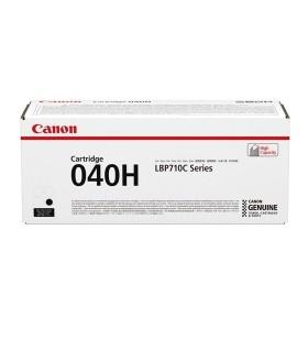 Canon 040H Original Negru 1 buc.