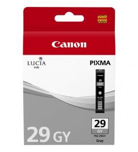 Canon PGI-29GY Original Gri 1 buc.