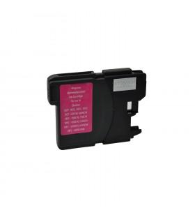 V7 BR1100M-INK Compatibil Magenta 1 buc.