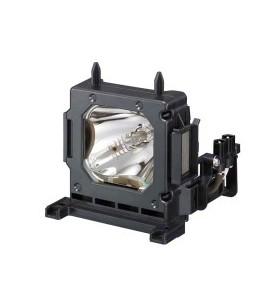 Sony LMP-H202 lămpi pentru proiectoare 200 W UHP