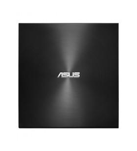 ASUS SDRW-08U7M-U unități optice Negru DVD±RW