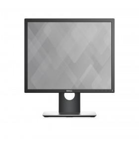 "DELL P1917S LED display 48,3 cm (19"") 1280 x 1024 Pixel SXGA Negru"