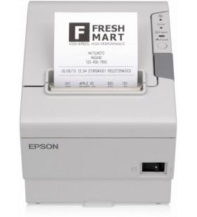 Epson TM-T88V (012A1) Termal Imprimantă POS 180 x 180 DPI Prin cablu