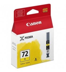 Canon PGI-72 Y Original Galben 1 buc.
