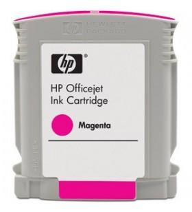 HP CV126A cartușe cu cerneală Original Magenta 1 buc.