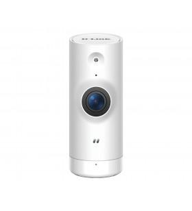 D-Link DCS-8000LHV2 Cameră cu senzor De interior Glonț Birou Perete 1920 x 1080 Pixel