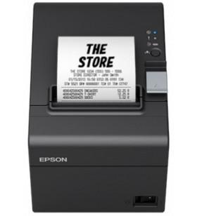 Epson TM-T20III (011A0) Termal Imprimantă POS 203 x 203 DPI Prin cablu