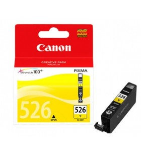 Canon CLI-526 Y Original Galben 1 buc.