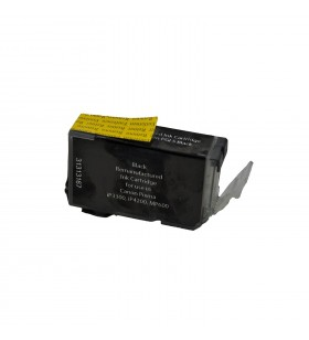 V7 CACLI8BK-INK Compatibil Negru 1 buc.