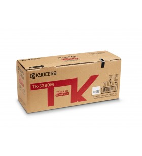 KYOCERA TK-5280M Original Magenta 1 buc.