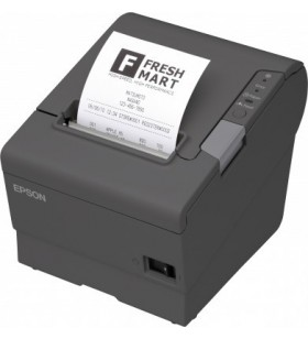 Epson TM-T88V (321A0) Termal Imprimantă POS 180 x 180 DPI Prin cablu