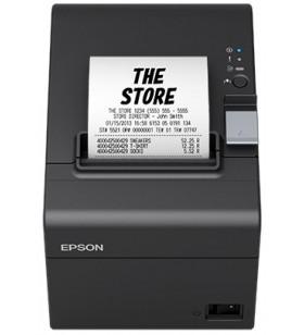 Epson TM-T20III Termal Imprimantă POS 203 x 203 DPI Prin cablu