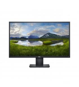 "DELL E Series E2720H 68,6 cm (27"") 1920 x 1080 Pixel Full HD LCD Negru"