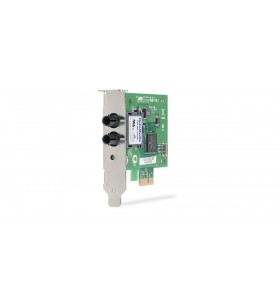 Allied Telesis 2911SX ST Ethernet 100 Mbit s Intern
