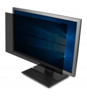 """Targus Privacy Screen 19"""" Protecție ecran anti-strălucire Desktop   Laptop Universală 1 buc."""