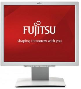 """Fujitsu B line B19-7 48,3 cm (19"""") 1280 x 1024 Pixel SXGA LED Gri"""