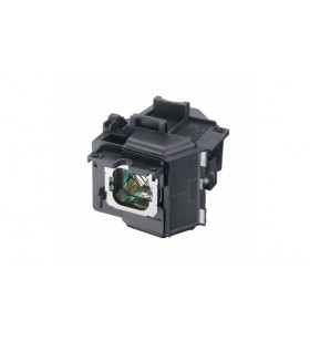 Sony LMP-H220 lămpi pentru proiectoare 225 W