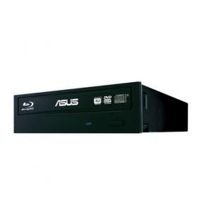 ASUS BW-16D1HT unități optice Intern Negru Blu-Ray RW