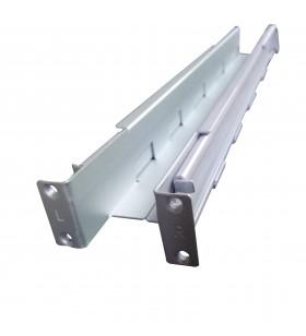APC SRVRK1 accesoriu sursă neîntreruptibilă de energie (UPSs)